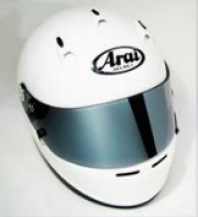 arai visor - copy (3)