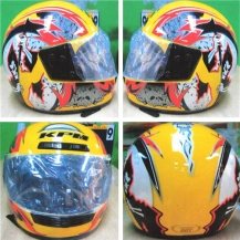kmp-decals-helmet4